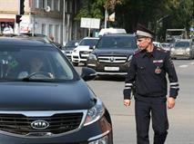 Инспекторам ДПС запретят курить и грубить водителям, фото 1