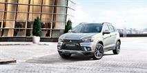 Mitsubishi снизила цены на ТО Outlander и ASX, фото 2