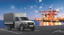 Новый грузовик УАЗ оказался дороже ожидаемого, фото 1