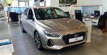 В РФ неожиданно начались продажи нового Hyundai i30, фото 1
