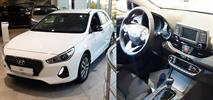 В РФ неожиданно начались продажи нового Hyundai i30, фото 2