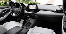В РФ неожиданно начались продажи нового Hyundai i30, фото 3