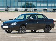Lada Priora хотят сделать еще дешевле