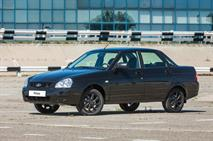 Lada Priora хотят сделать еще дешевле, фото 1