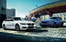 АВИЛОН BMW дает лету второй шанс., фото 1