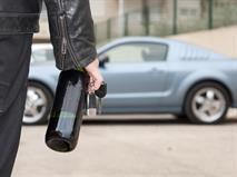 Верховный суд вернул права выпившему после поломки машины водителю