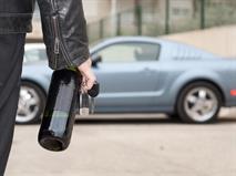 Верховный суд вернул права выпившему после поломки машины водителю, фото 1
