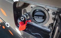 Самая экономичная Lada Vesta получила новые комплектации, фото 3