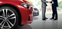 АВИЛОН купит Ваш BMW с удовольствием, фото 1