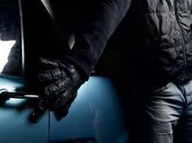 Страховщики назвали самые угоняемые автомобили в РФ