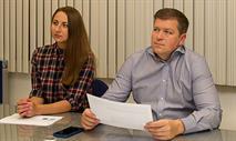 АВИЛОН Ford стал представителем группы дилерской сети Ford в России, фото 1