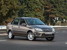 Lada вернулась в Топ-50 мировых автопроизводителей, фото 1
