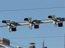 Количество камер на трассах Подмосковья вырастет в 10 раз