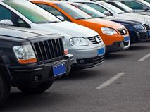 Выкуп автомобилей: особенности услуги и ее преимущества, фото 1