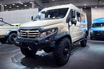 Инженер из Германии обвинил ГАЗ в плагиате, фото 3