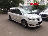 Mazda MPV 2.3 4WD