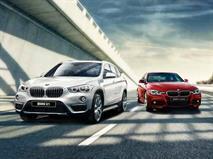 BMW посоветовала не покупать машины в «Независимости»