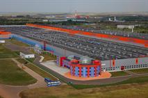 Российский завод Ford Sollers вернет вторую смену, фото 2