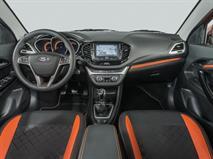 Универсалы Lada Vesta поступят в продажу 25 октября, фото 3
