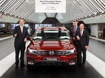 VW пожаловался на плохое качество российского бензина, фото 1