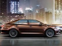 В РФ подорожают автомобили с моторами мощнее 200 л.с.
