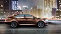 В РФ подорожают автомобили с моторами мощнее 200 л.с., фото 1