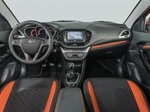 АвтоВАЗ раскрыл цену новых универсалов Vesta