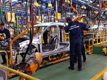 Renault выкупил у «Ниссана» долю в АвтоВАЗе