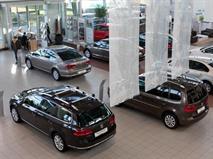 В 2018 году правительство РФ сделает автомобили дороже, фото 1