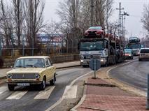 Иностранцам дадут льготные кредиты на российские автомобили, фото 1