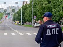 Для российских водителей введут допустимый уровень наркотиков в крови, фото 1