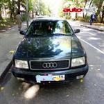 Audi 100 2.8 E