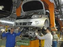 АвтоВАЗ прекратит разработку собственных двигателей, фото 1