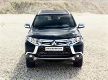 Mitsubishi увеличил гарантию на Pajero Sport с трёх до пяти лет, фото 1