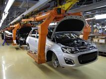 АвтоВАЗ опроверг прекращение разработки новых двигателей, фото 1