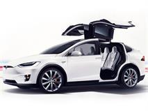 Продажи электромобилей выросли в РФ на 35 процентов, фото 1