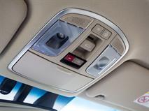 Hyundai запустил сервис помощи автомобилистам через ЭРА-ГЛОНАСС
