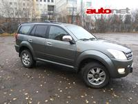 Great Wall Hover 2.4 4WD