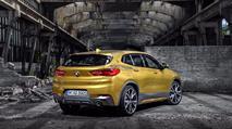 Новый BMW X2 оценили в 2,25 млн рублей, фото 2