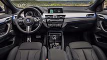 Новый BMW X2 оценили в 2,25 млн рублей, фото 4