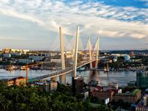В 2019 году в Приморье начнут выпускать электрокары, фото 1