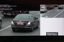 В Подмосковье появились незаметные камеры ГИБДД, фото 2