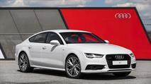 В РФ отзывают 953 новых Audi A6 и A7, фото 2