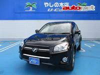 Toyota RAV4 2.5 4WD