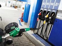 Цены на бензин в РФ выросли до рекордного уровня, фото 1