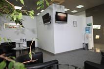 Сервисный центр СТ-МОТОРС – мы знаем всё о Nissan!, фото 3