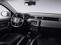 Renault представил новый Duster, фото 3