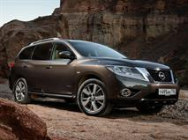 В РФ прекратились продажи двух моделей Nissan, фото 2