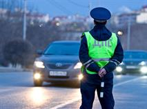 Инспекторам ДПС запретят проверять судей на трезвость, фото 1