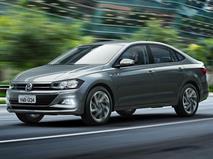 Новый Volkswagen Polo представлен официально, фото 1